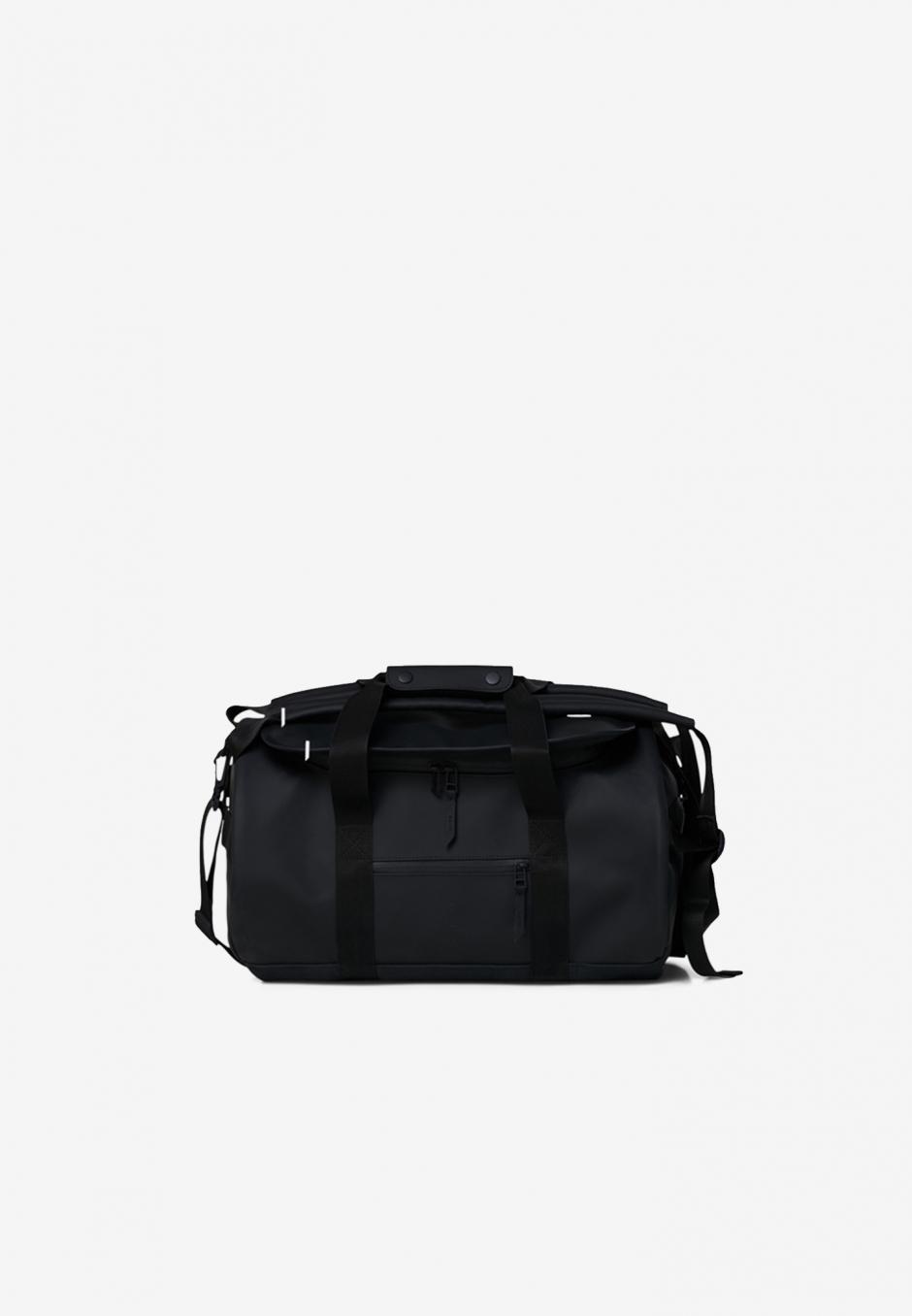 Rains Duffel Bag Small