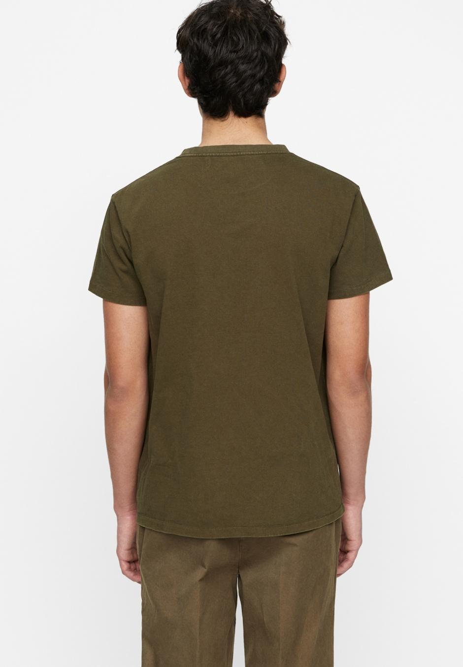 Schnayderman's T-Shirt Sch!