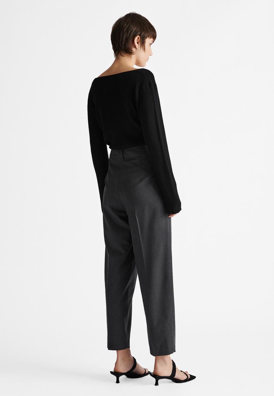Stylein Berga Trousers