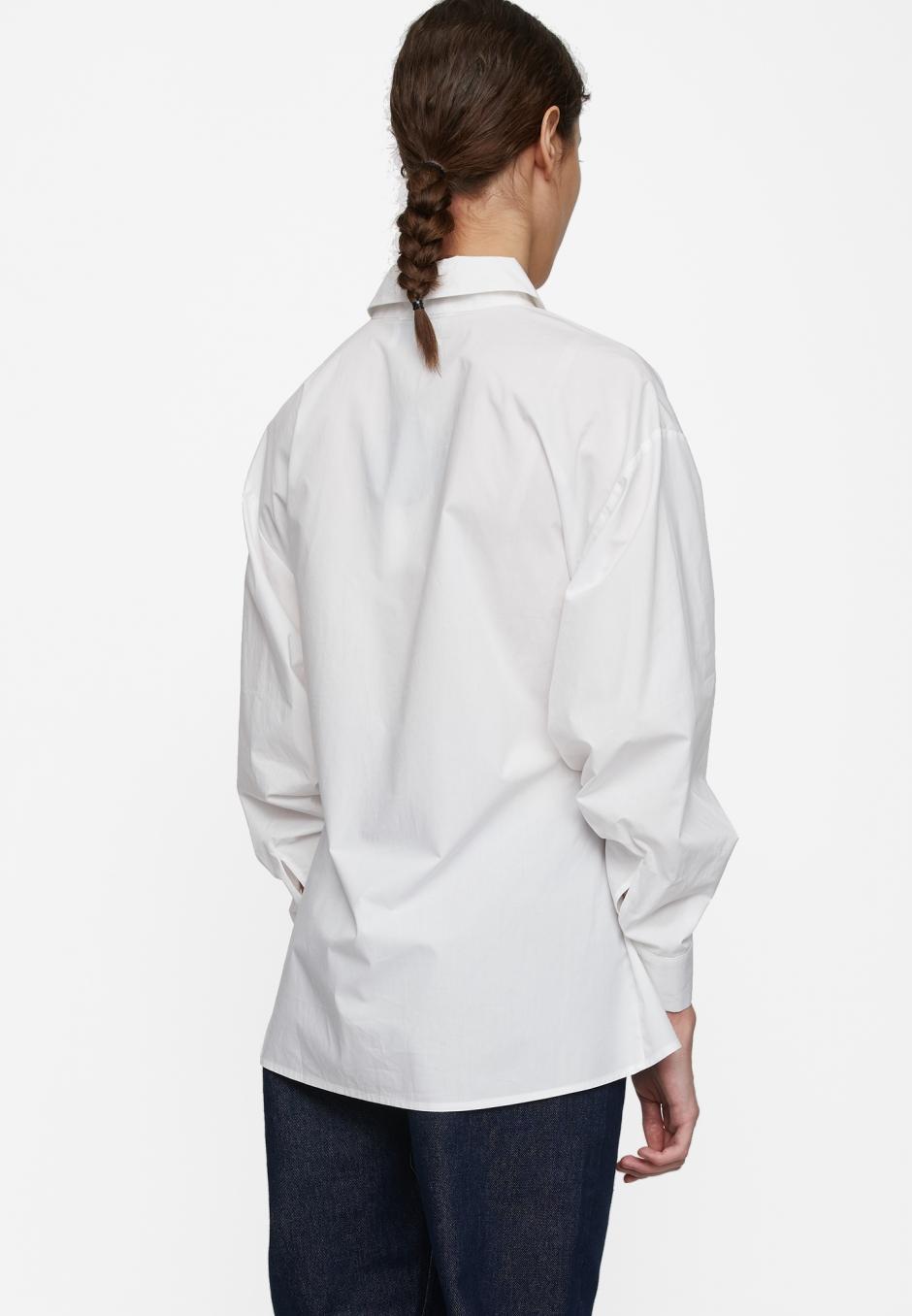Just Female Charon Shirt