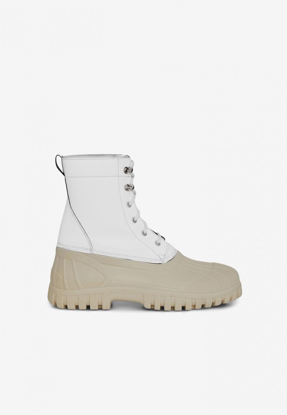 Rains Rains x Diemme Anatra Boot