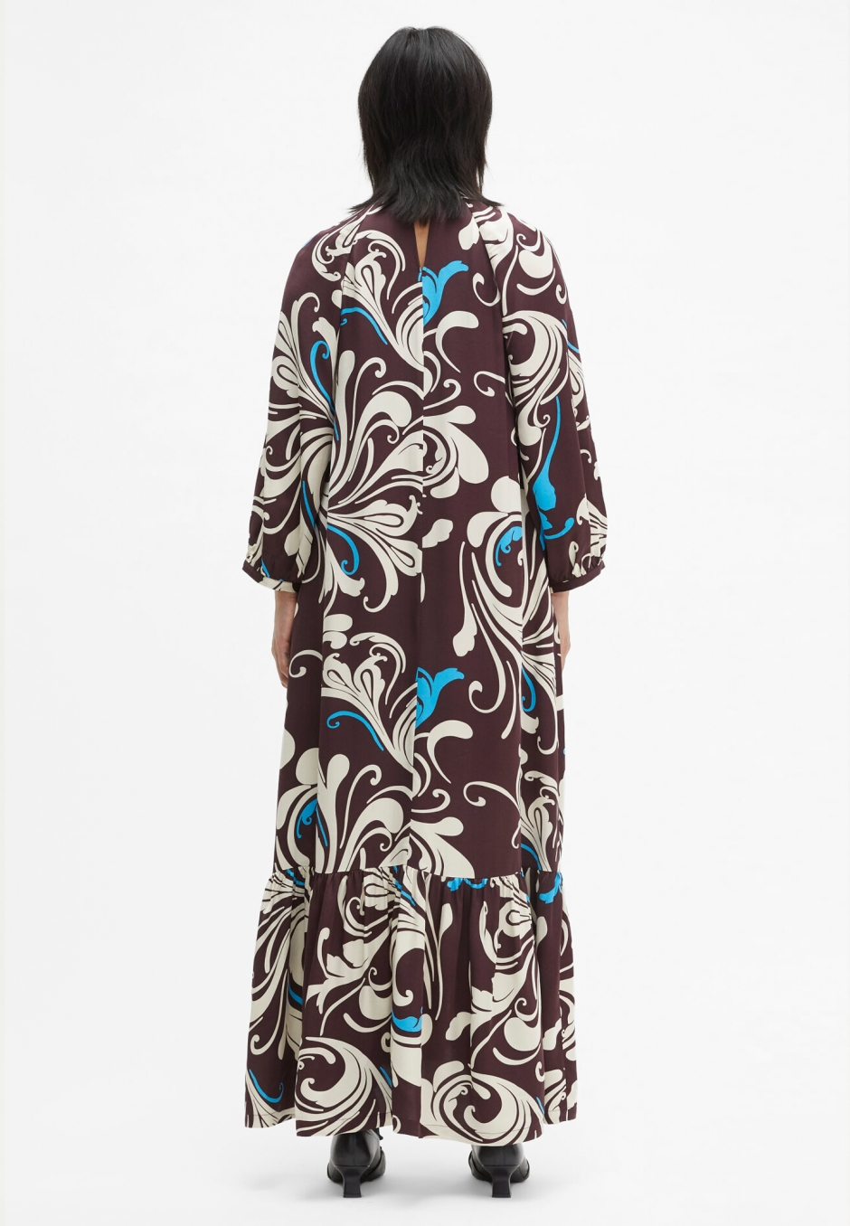 Rodebjer Willow Dress