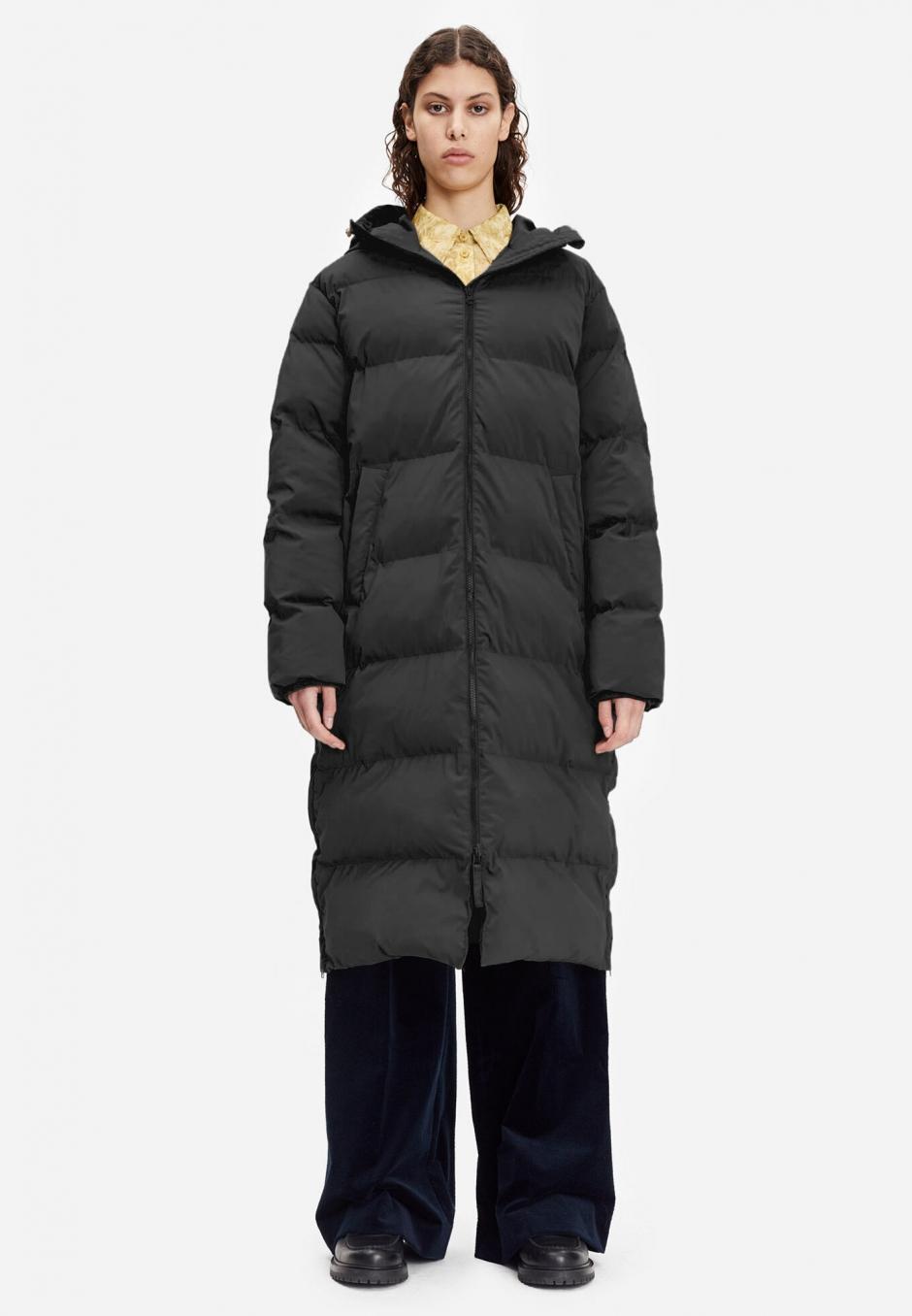 Samsøe Samsøe Sera Coat