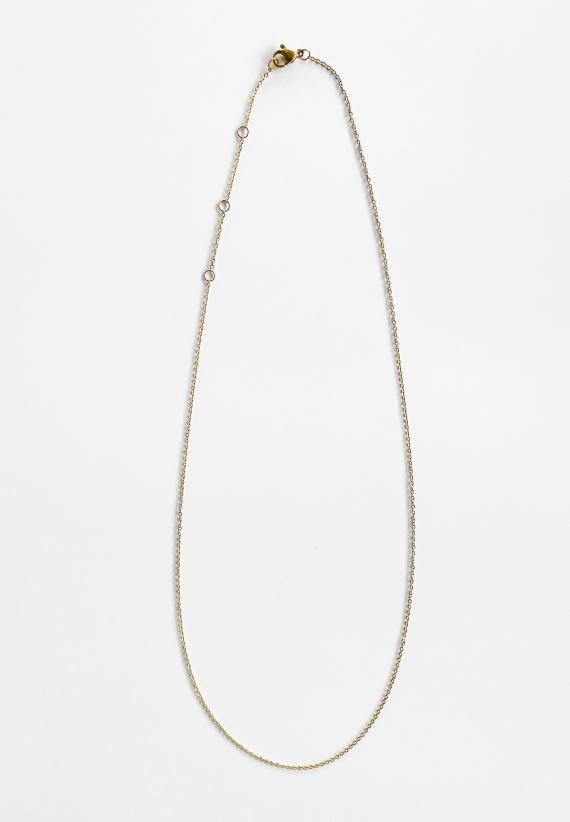 Wos Chain 55 cm