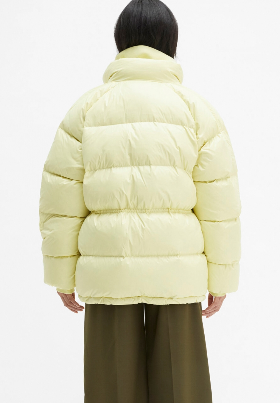 Rodebjer Maurice Jacket