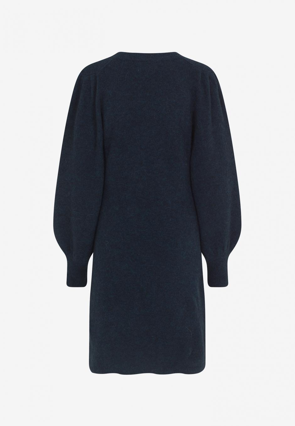 Second Female Kalliroi Knit Dress