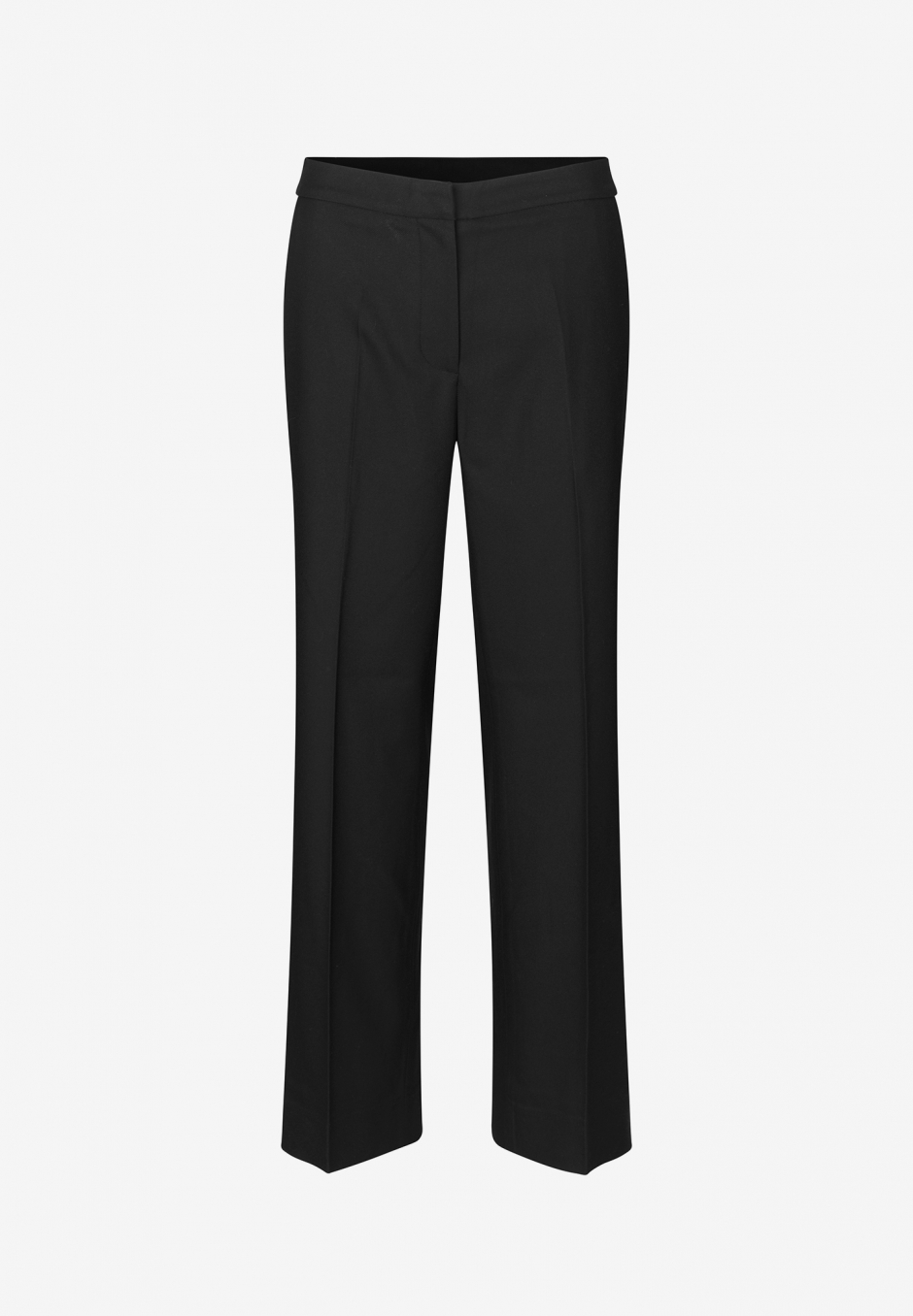 Second Female Milica New Trousers
