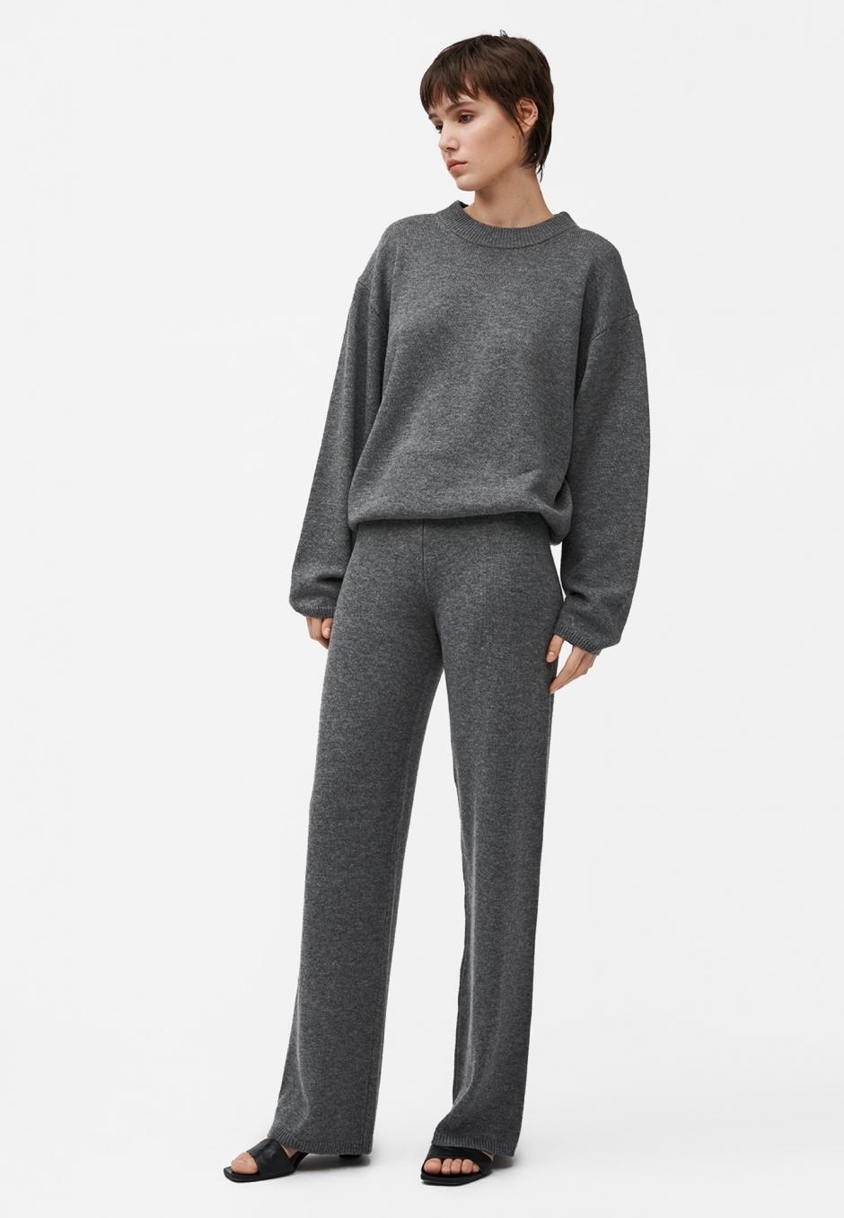 Stylein Ruphert Trousers