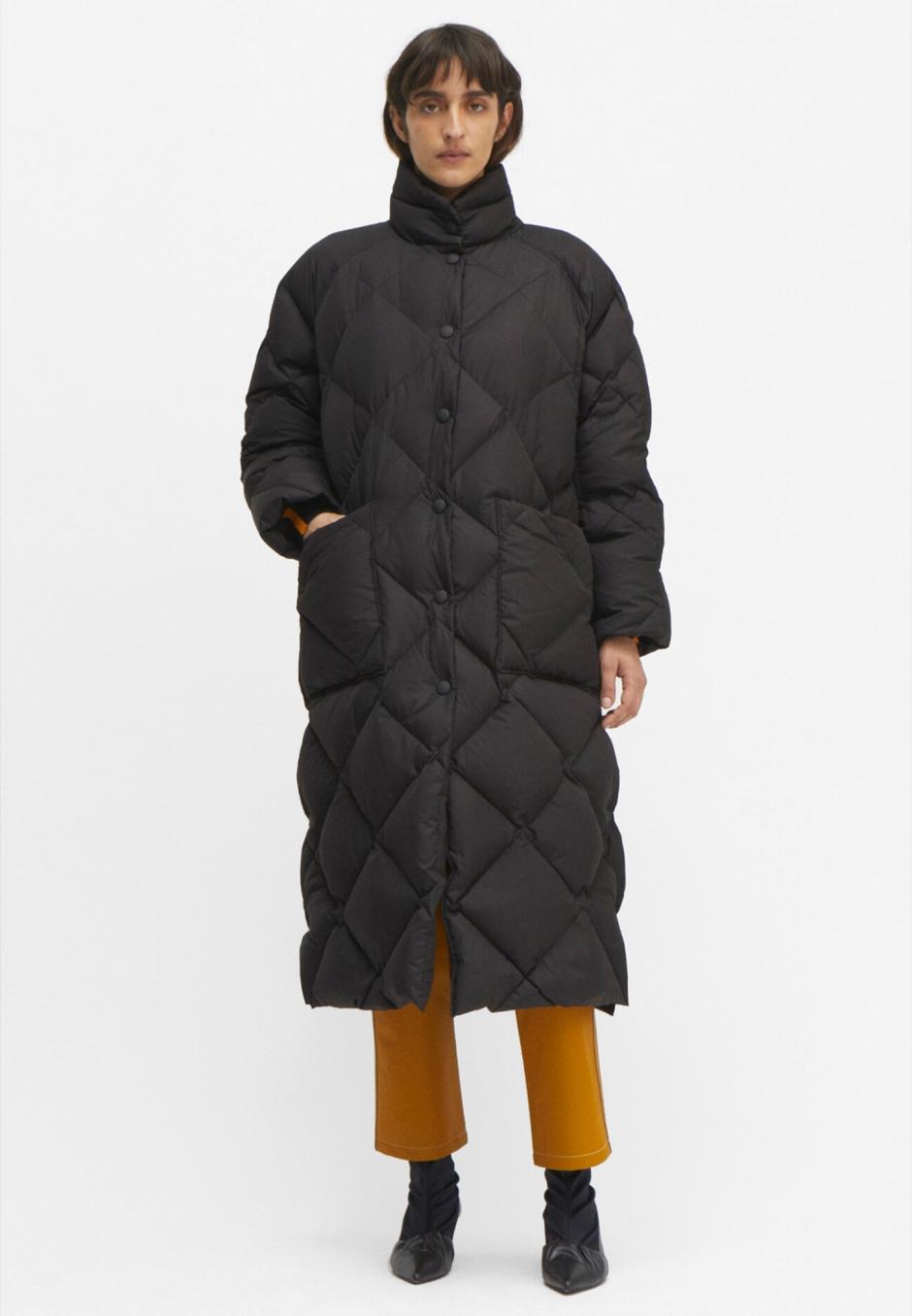 Rodebjer Agapita Down Jacket