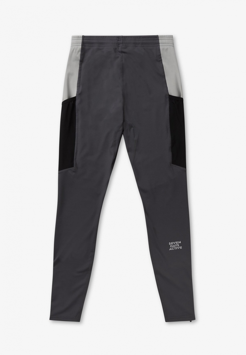 7 Days Active Chief Running Tights