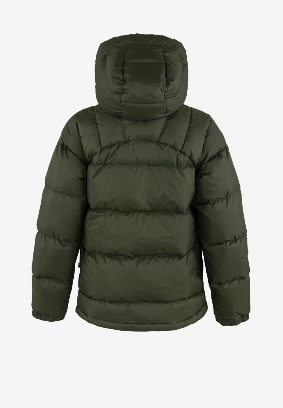 Fjällräven Expedition Down Lite Jacket W