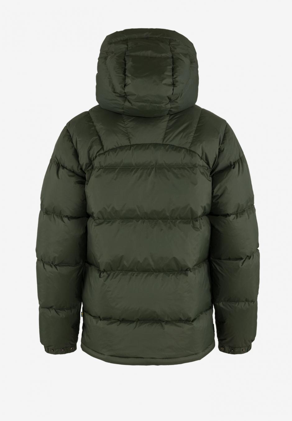 Fjällräven Expedition Down Lite Jacket M