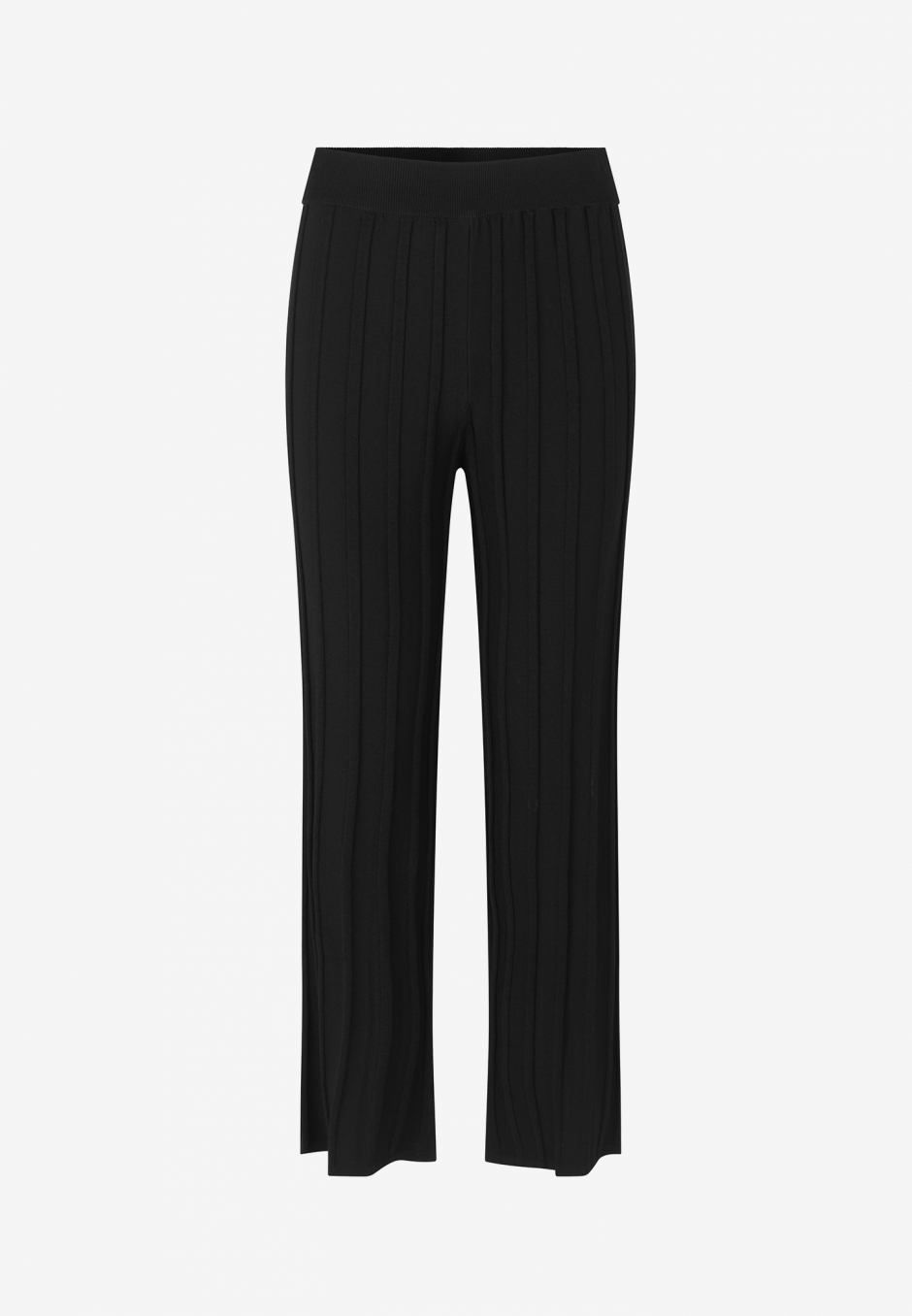 Just Female Fate Knit Pants