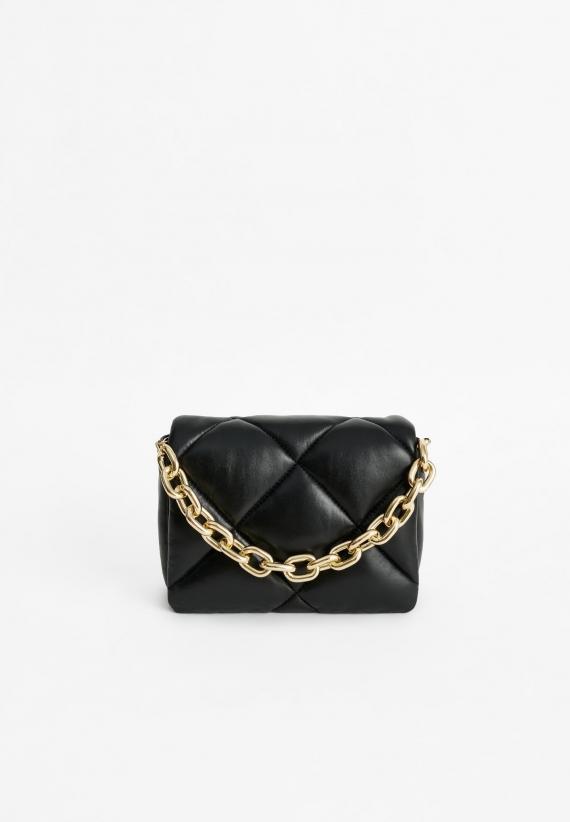 Stand Studio Brynn Chain Bag