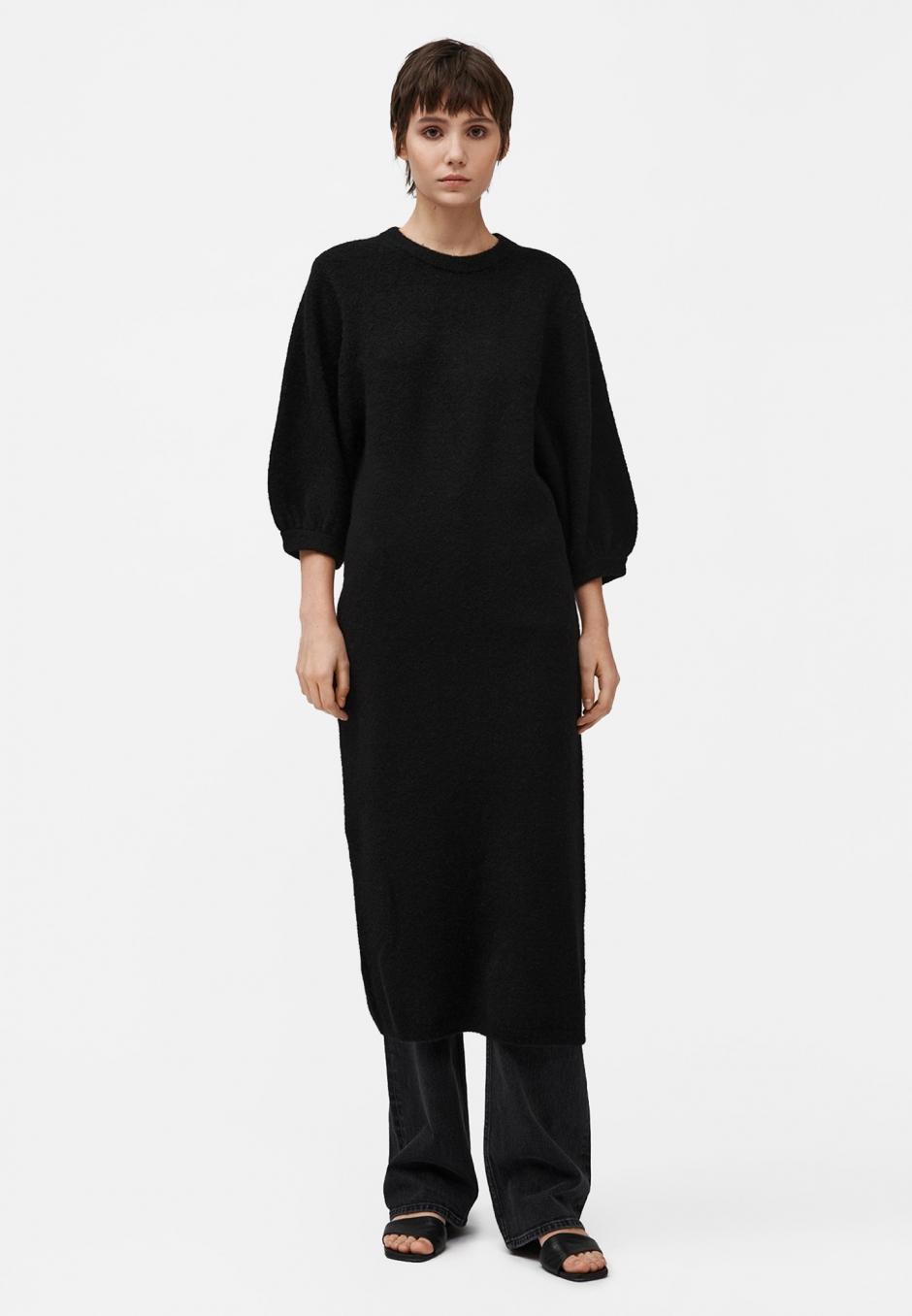 Stylein Emelyn Dress