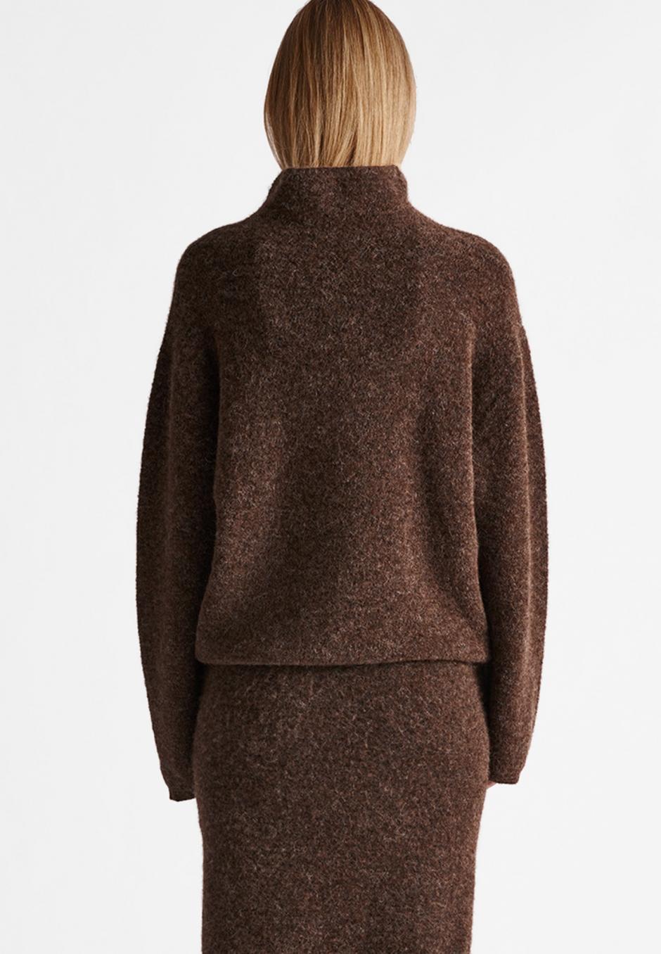 Stylein Eliot Sweater