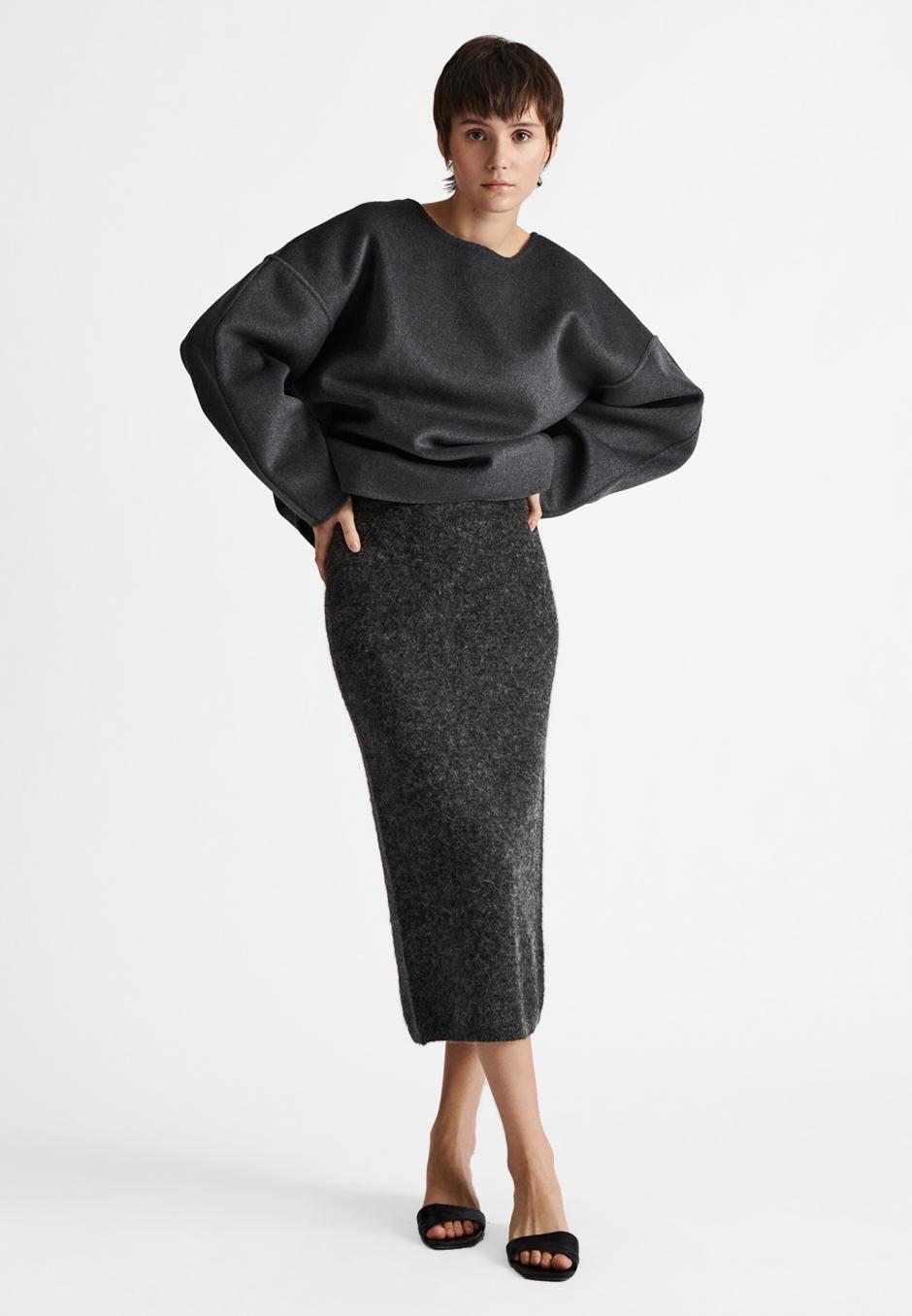 Stylein Elisha Skirt