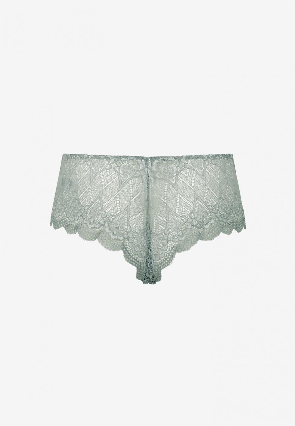 Samsøe Samsøe Cibbe Panties