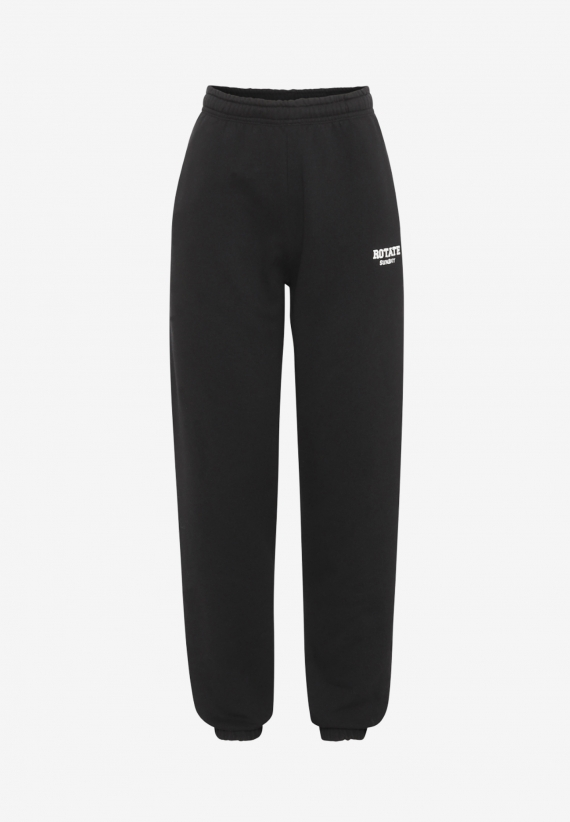 Rotate Mimi Sweatpants