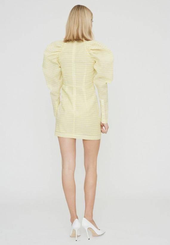 Rotate Kaya Dress