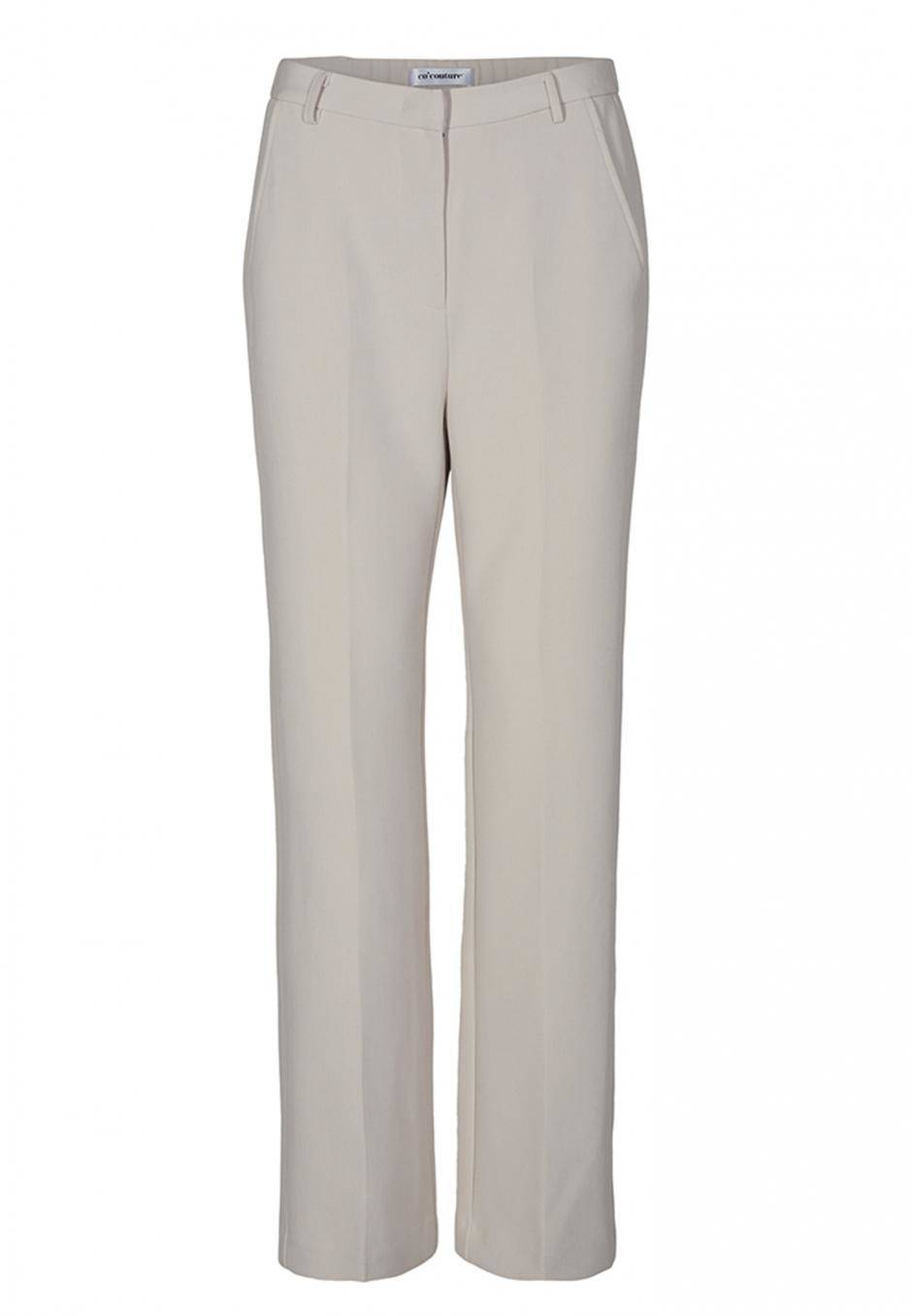 Co'couture Vola Pant