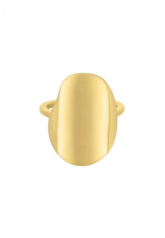 Pernille Corydon Nova Ring
