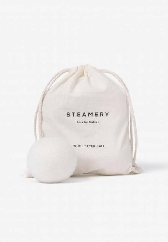 Steamery Wool Dryer Balls