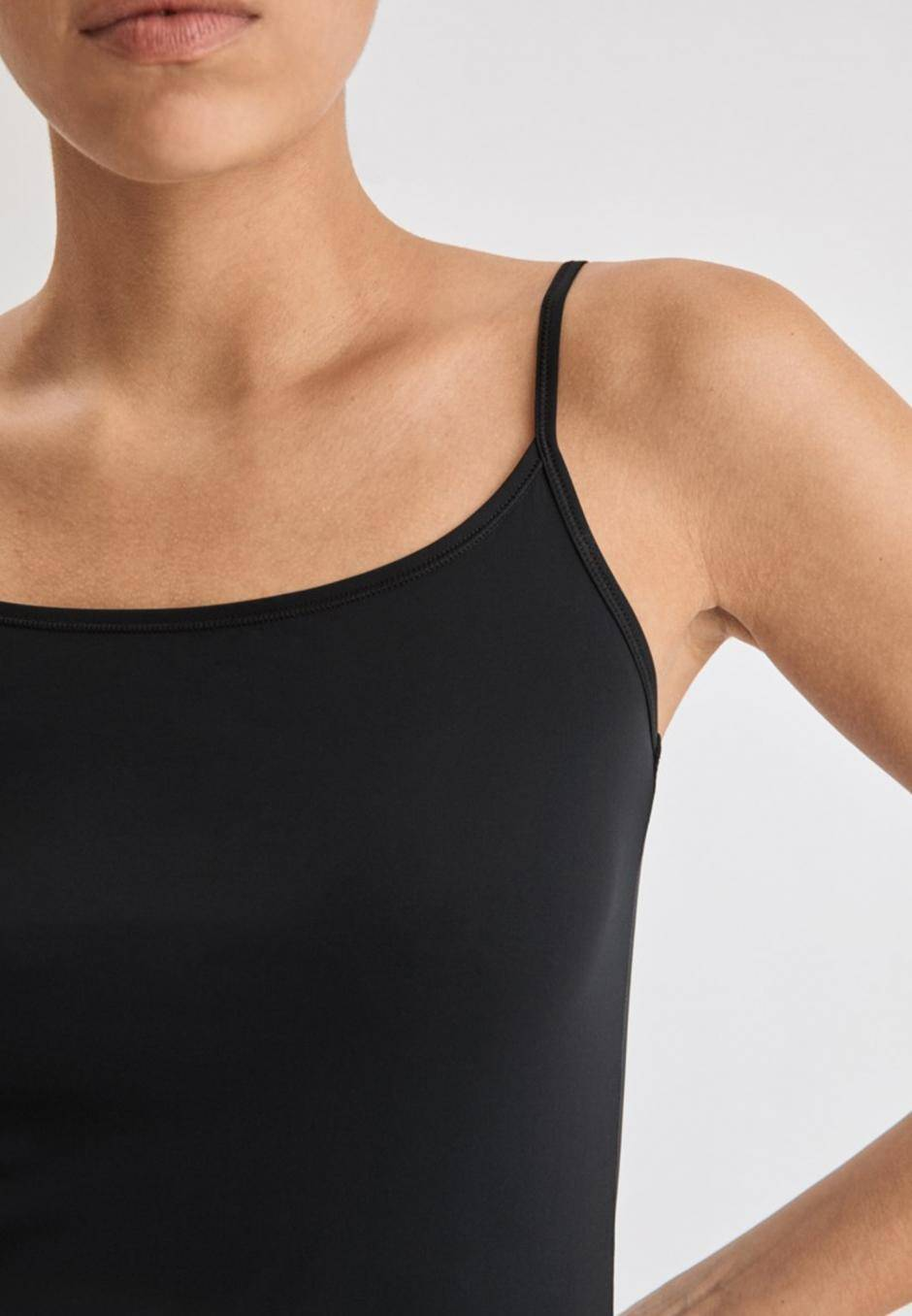 Filippa K Tech slip top