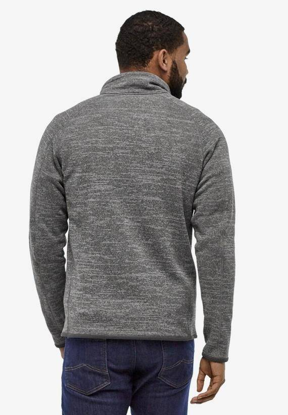 Patagonia M's Better Sweater J