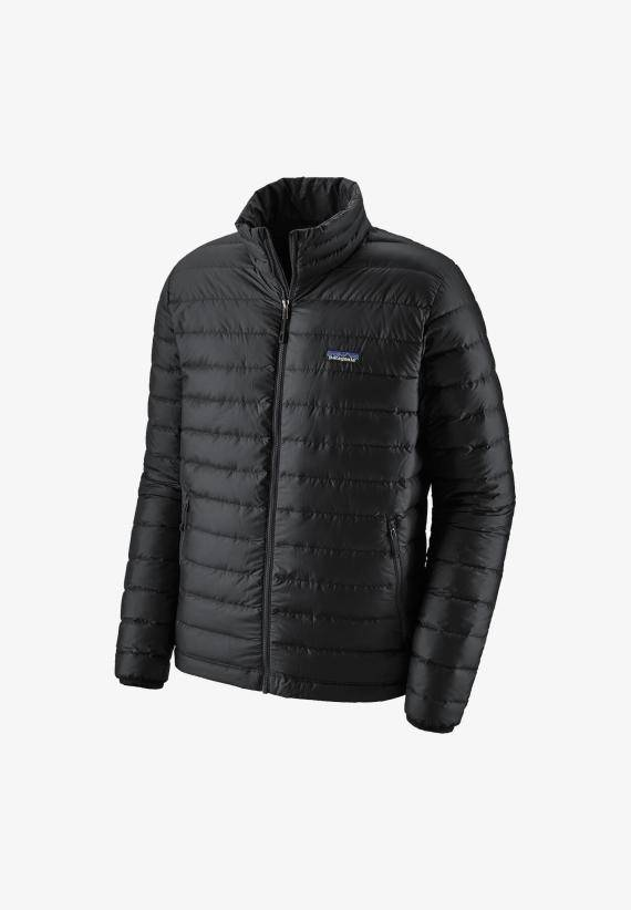 Patagonia M's Down Sweater