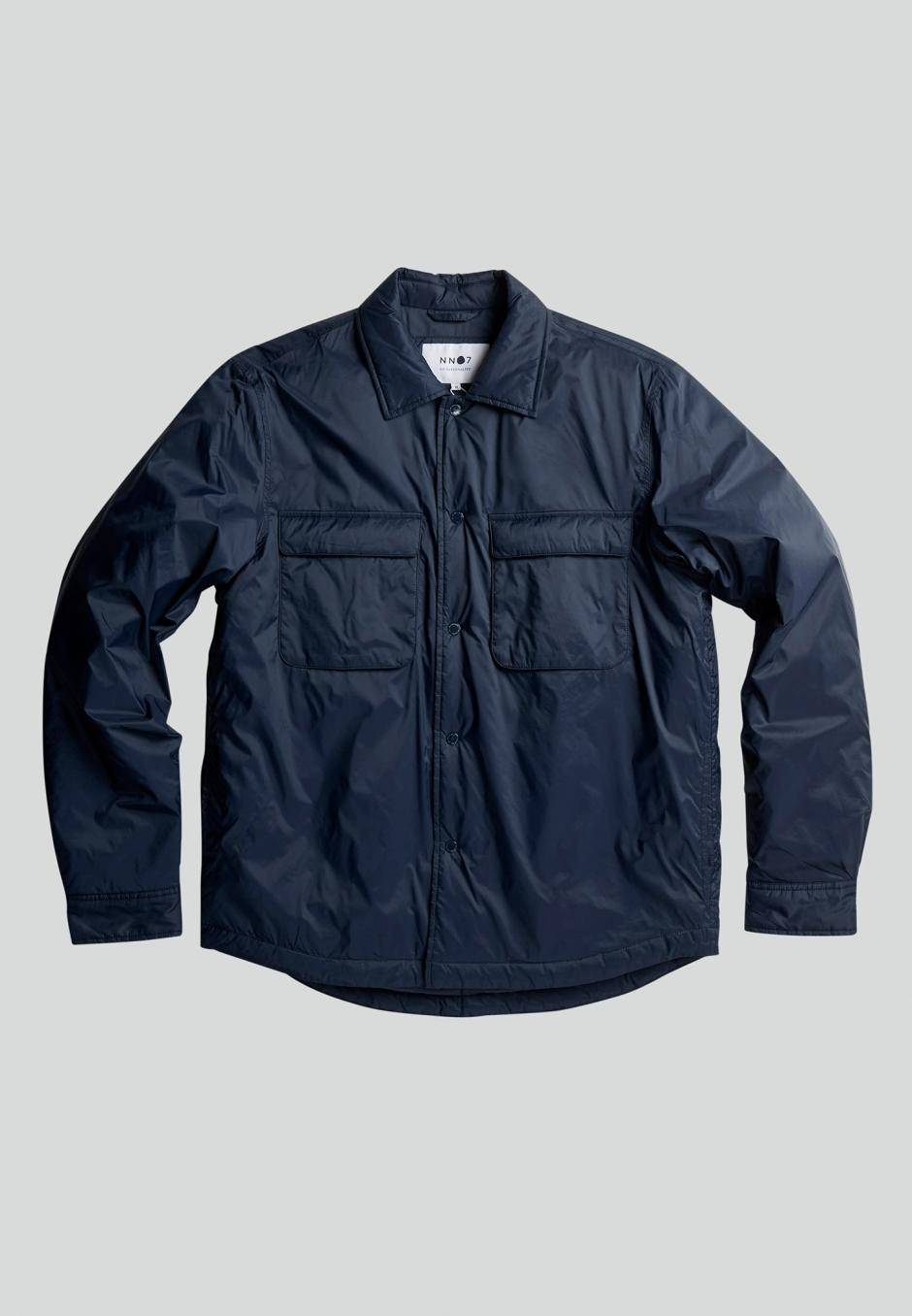 NN 07 Columbo Jacket