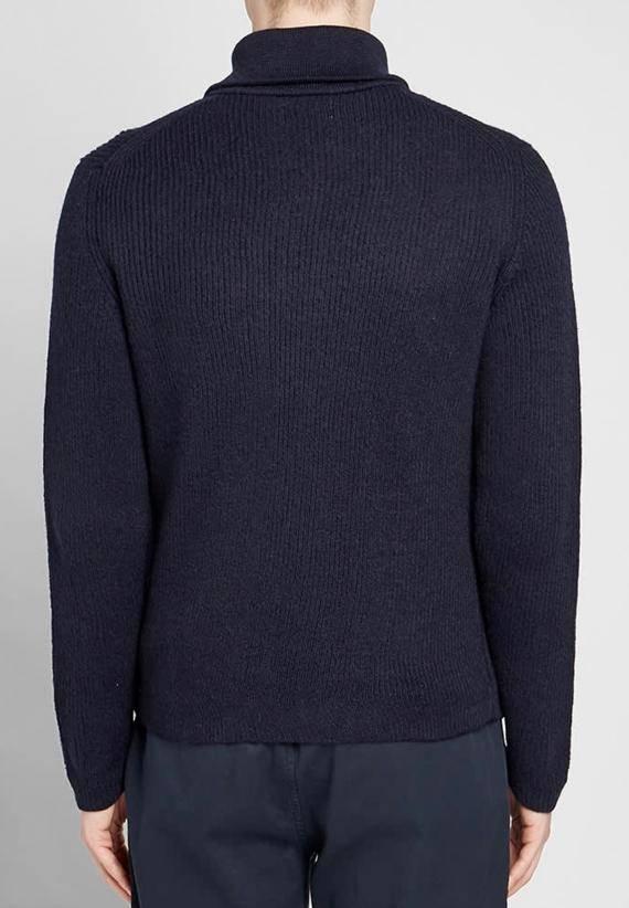 NN 07 Holger Sweater