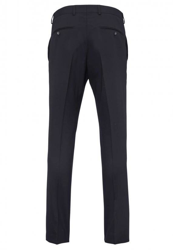 Tiger of Sweden Gordon Trousers Blue