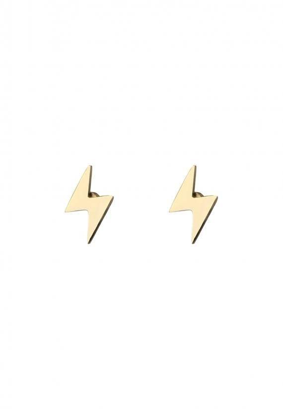 Wos Flash Minis Guld
