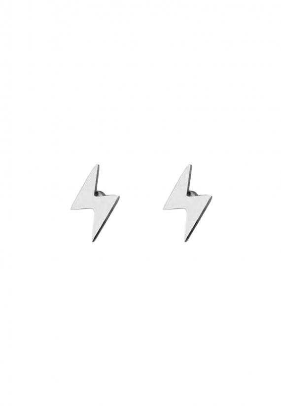 Wos Flash Minis Silver