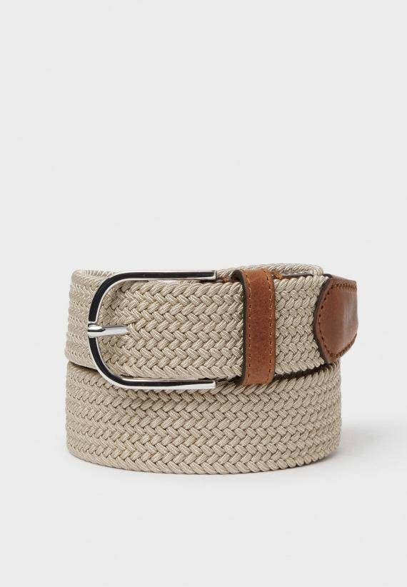 Saddler Saddler SDLR Belt