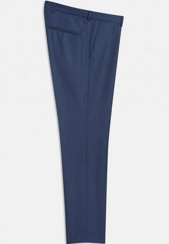 Oscar Jacobson Denz Trousers