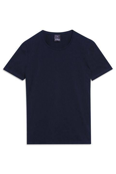 Oscar Jacobson Kyran t-shirt