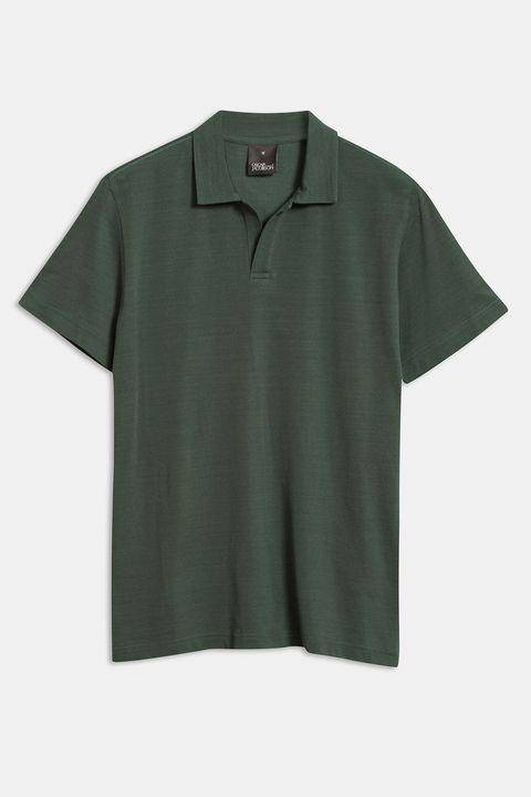 Oscar Jacobson Barrey Poloshirt
