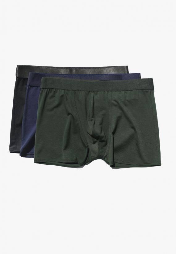CDLP 3-pack boxer briefs