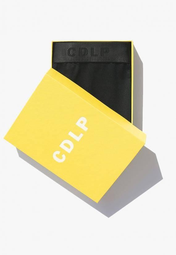 CDLP Boxer Brief Svart