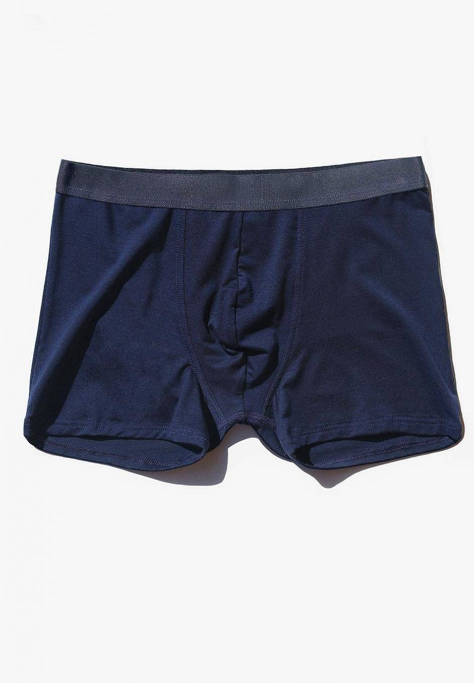 CDLP Boxer Brief Blå