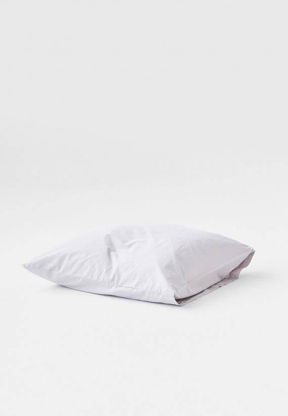 Tekla Pillow Sham
