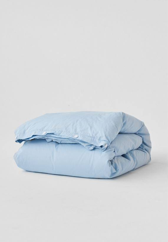 Tekla Duvet Cover - Double