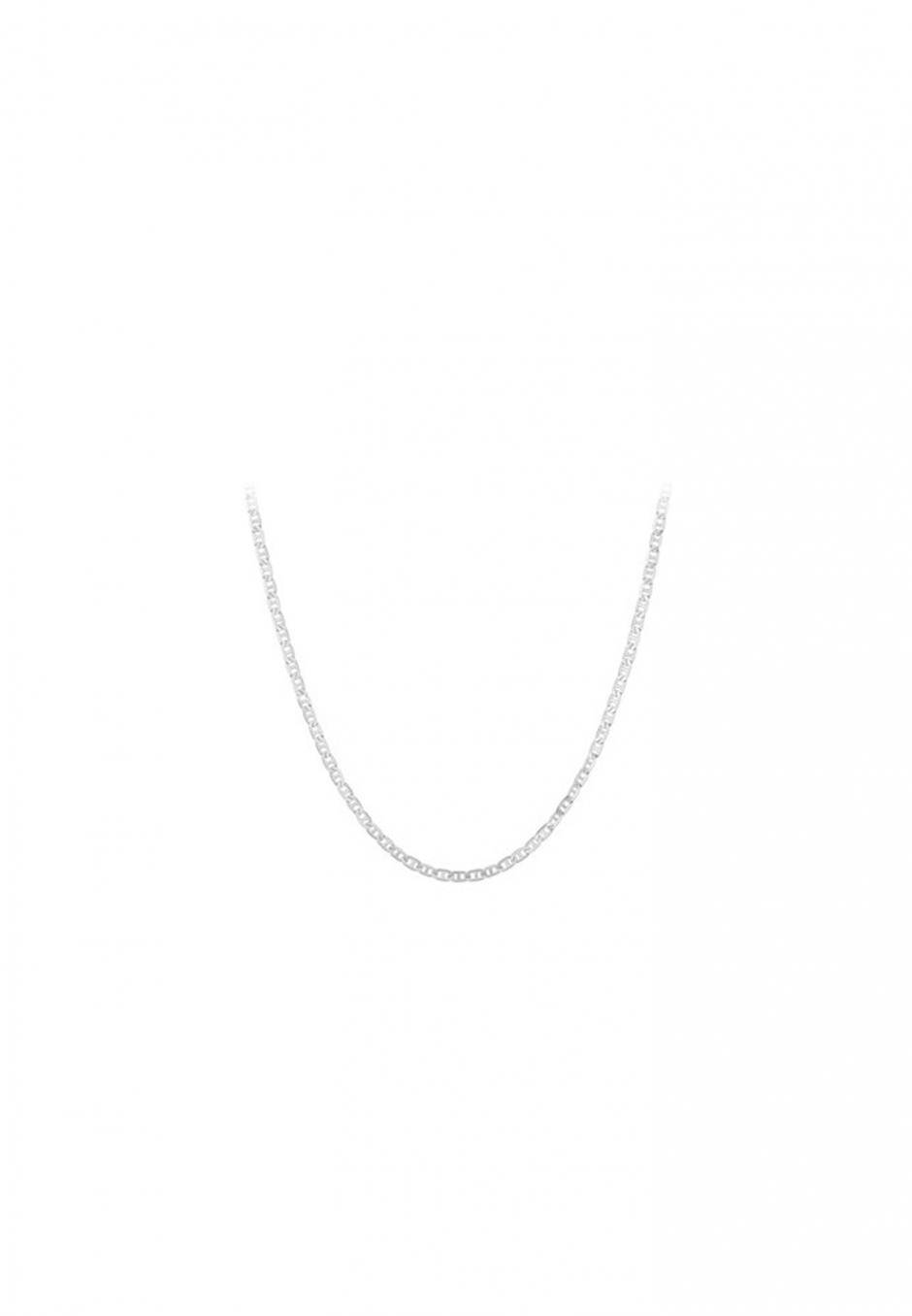 Pernille Corydon Therese Necklace silver