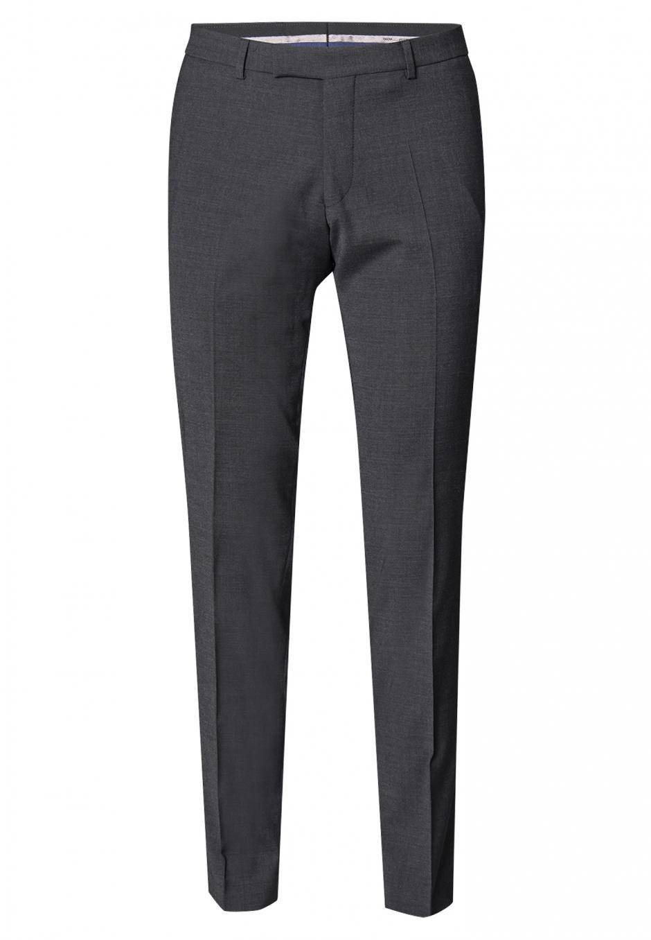 Oscar Jacobson Damien Trousers