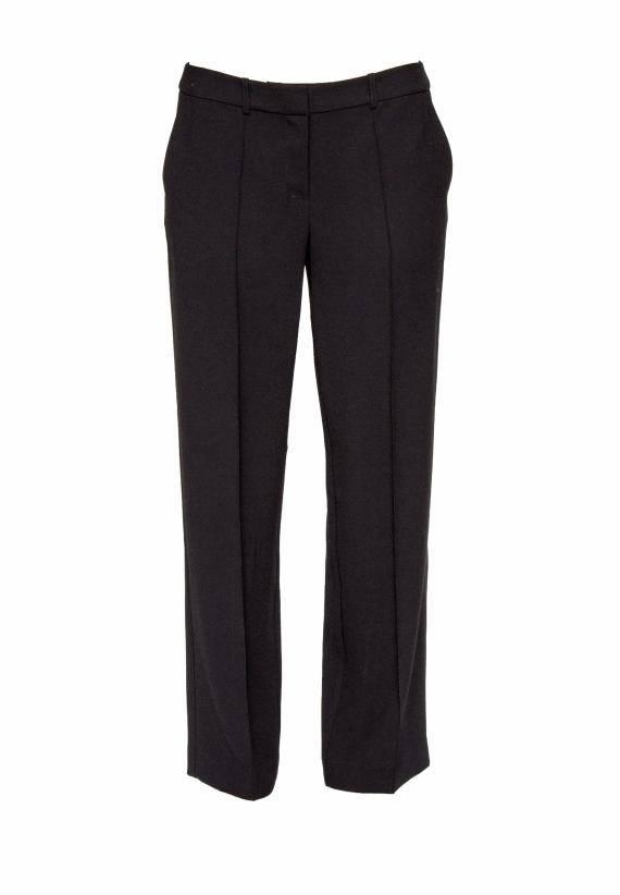 Stylein Boris Trousers