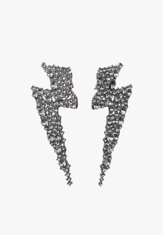 Wos Stardust Earrings