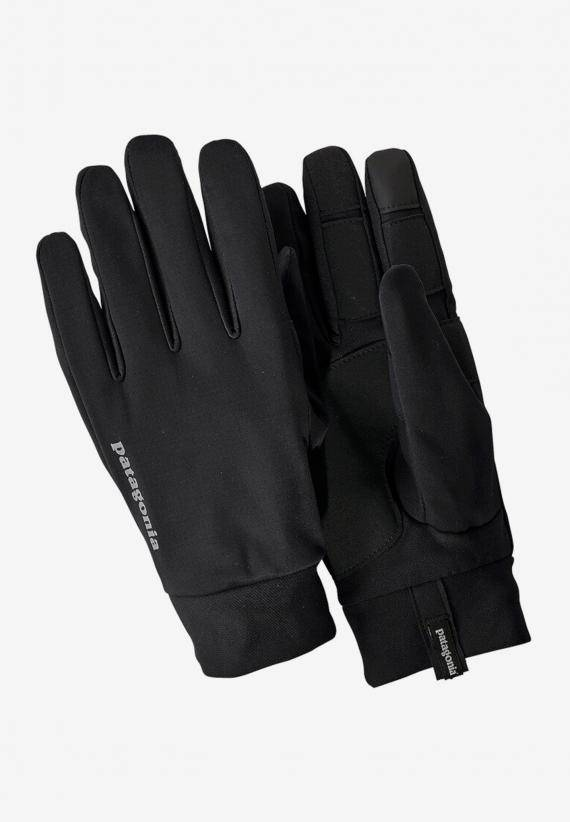 Patagonia Wind shield gloves 28388