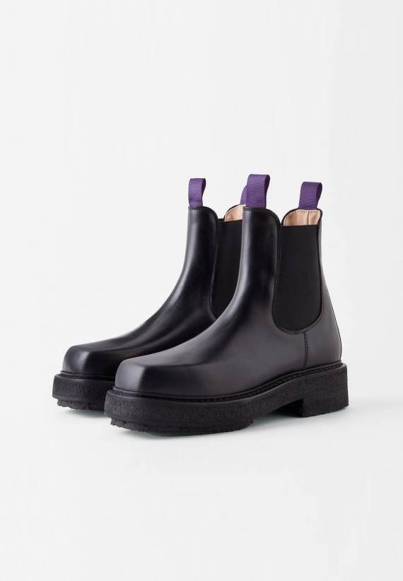 Eytys Ortega leather